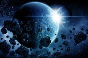 astroenergia