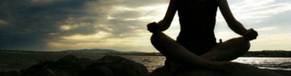 cropped-meditazione-contro-stress-rallenta-decorso-aids-foto.jpg